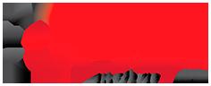 логотип j-chip.ru